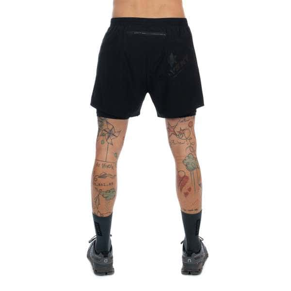 SAYSKY/セイスカイ saysky_2_in_1_shorts 2_in_1_shorts bmrsh12 black_0001 jpg