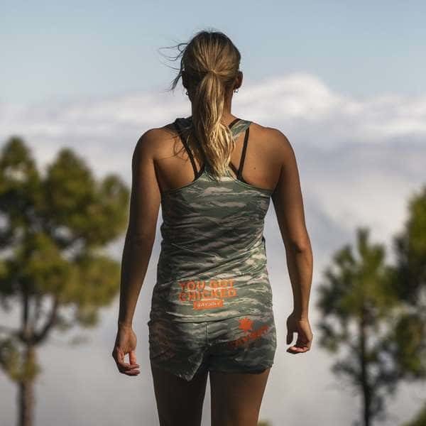 SAYSKY/セイスカイ saysky_wmns_chicked_combat_singlet wmns_singlet dgrsi01 tiger_camo_0006 jpg